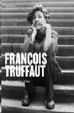 Cover of François Truffaut
