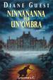 Cover of Ninnananna per un'ombra