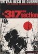Cover of 317ma sezione