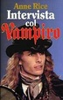Cover of Intervista col vampiro
