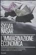 Cover of L'immaginazione economica