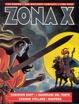 Cover of Zona X Vol. 23