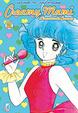 Cover of Creamy Mami vol. 2