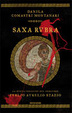 Cover of Saxa Rubra