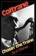 Cover of Chasin' the Trane