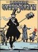 Cover of Il cavaliere di Gommasgonfia