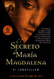 Cover of EL SECRETO DE MARIA MAGDALENA