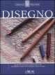 Cover of Disegno
