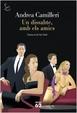 Cover of Un dissabte, amb els amics