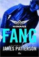 Cover of Fang