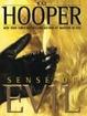 Cover of Sense of Evil