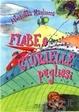 Cover of Fiabe e storielle pugliesi