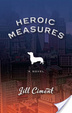 Cover of Heroic Measures