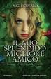 Cover of Il mio splendido migliore amico