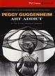 Cover of Peggy Guggenheim