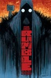 Cover of Rumble vol. 1