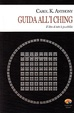 Cover of Guida all'I Ching