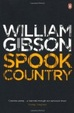 Cover of Spook Country