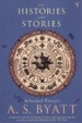 Cover of On Histories and Stories