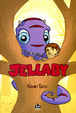 Cover of Jellaby