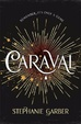 Cover of Caraval