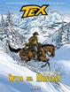 Cover of Tex: Sfida nel Montana