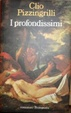 Cover of I profondissimi