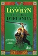 Cover of Il leone d'Irlanda