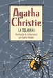 Cover of La telaraña