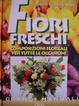 Cover of Fiori freschi