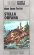 Cover of Stella orfana