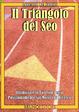Cover of Il triangolo del Seo