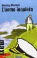 Cover of L'uomo inquieto
