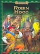 Cover of Robin Hood