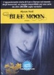 Cover of Blue moon