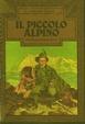Cover of Il piccolo alpino