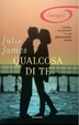 Cover of Qualcosa di te