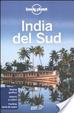 Cover of India del sud
