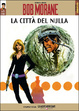 Cover of Bob Morane n. 6