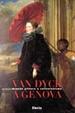 Cover of Van Dyck a Genova: grande pittura e collezionismo