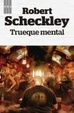 Cover of Trueque mental