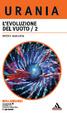 Cover of Millemondi Autunno 2012: L'evoluzione del vuoto / 2