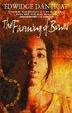 Cover of The Farming of Bones