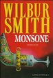 Cover of Monsone