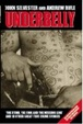 Cover of Underbelly