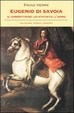 Cover of Eugenio di Savoia