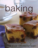 Cover of Perfect Baking