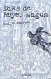 Cover of Dias de Reyes Magos