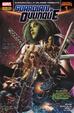 Cover of Guardiani della Galassia #29