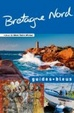 Cover of Bretagne nord